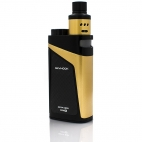 SMOK Skyhook RDTA Box 220W Kit