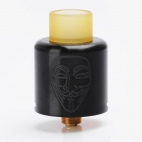 The Mask RDA By TimesVape