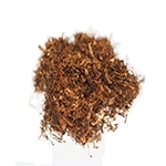 Tobacco E-Liquid