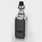 Revenger Mini Kit By Vaporesso