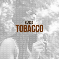 Classic Tobacco Nano Pods By BMI