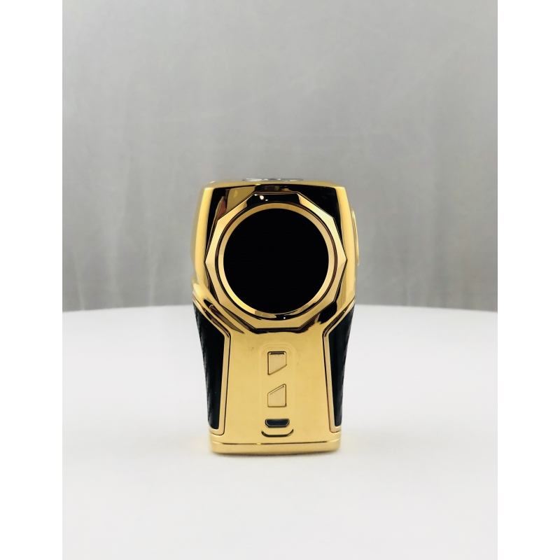 Top1 230W Gold Edition By Sigelei