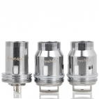 Mesh Pro Tank Replacement Coils