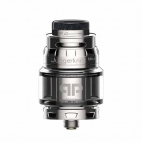 JuggerKnot Mini RTA By qp Design
