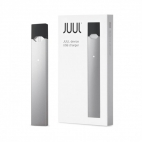 Juul Basic Kit By Juul
