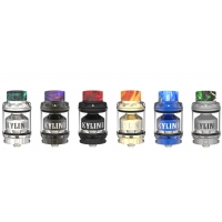 Kylin RTA V2 By Vandy Vape
