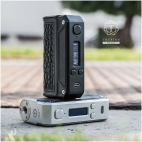 Therion 166W By LostVape